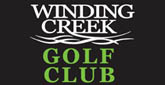 Winding Creek Golf Club - Free printable  coupons Holland Michigan