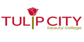 Tulip City Beauty College - Free printable Hair, Nails & Cosmetics coupons Holland Michigan
