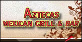 Los Aztecas Mexican Grill & Bar - Free printable  coupons  All-States