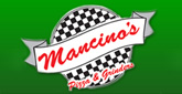 Mancino's of Grand Haven - Free printable Restaurant coupons West Olive Michigan