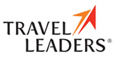 Travel Leaders - Free printable  coupons  All-States