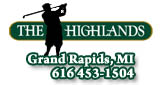 The Highlands Golf Course - Free printable  coupons  All-States