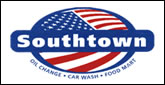 Southtown Car Wash - Free printable Oil Change coupons Alto Michigan