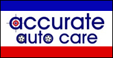 Accurate Auto Care - Free printable  coupons Holland Michigan