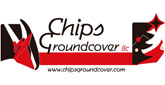 Chips Groundcover - Free printable Lawn & Garden Supplies coupons Zeeland Michigan