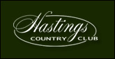Hastings Country Club - Free printable Golf coupons Grandville Michigan