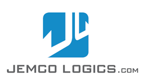 Jemco Logics, Inc. - Free printable  coupons  All-States