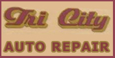 Tri City Auto Repair - Free printable  coupons  All-States