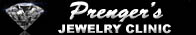 Prenger's Jewelry Clinic - Free printable Clothing & Apparel coupons Muskegon Michigan