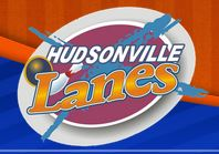 Hudsonville Lanes - Free printable Arts Entertainment coupons  Michigan