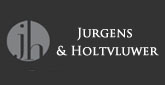 Jurgens & Holtvluwer - Free printable Men's Clothing coupons Grandville Michigan