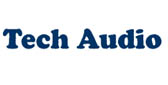 Tech Audio - Free printable Automotive Services coupons Saugatuck Michigan