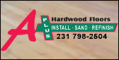 A Plus Hardwood Floors LLC - Free printable  coupons  All-States