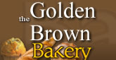 The Golden Brown Bakery - Free printable Food & Beverage coupons South Haven Michigan