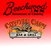 Beechwood Inn Restaurant & Catering - Free printable Restaurant coupons West Olive Michigan