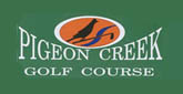 Pigeon Creek Golf Course - Free printable Golf coupons Saugatuck Michigan