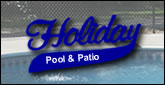 Holiday Pool & Patio - Free printable  coupons  All-States