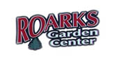 Roarks Garden Center - Free printable  coupons Hudsonville Michigan