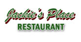 Jackie's Place Restaurant - Free printable Restaurant coupons West Olive Michigan