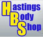 Hastings Body Shop - Free printable Automotive Services coupons Montague Michigan