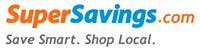 SuperSavings.com - Free coupons, classifieds, prizes and more