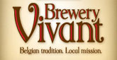 Brewery Vivant - Free printable Food & Beverage coupons Grand Rapids Michigan