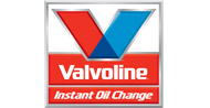 Valvoline Instant Oil Change - Free printable Automotive Services coupons Holland Michigan