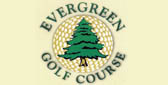 Evergreen Golf Course - Free printable Golf coupons Saugatuck Michigan
