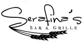 Serafina's Italian Bar Grille - Free printable  coupons  All-States