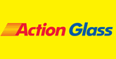 Action Glass - Free printable Auto Glass Repair coupons Jenison Michigan