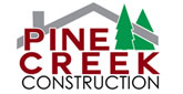 Pine Creek Construction, Inc. - Free printable  coupons Holland Michigan