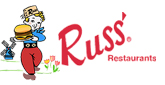 Russ' Restaurant - Free printable  coupons  All-States