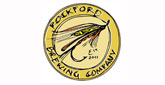 Rockford Brewing Co. - Free printable Food & Beverage coupons Grand Rapids Michigan