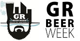 GR Beer Week - Free printable Arts Entertainment coupons  Michigan