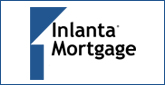 Inlanta Mortgage - Free printable Professional Services coupons  Michigan