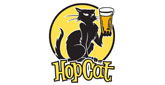 HopCat Grand Rapids - Free printable Food & Beverage coupons Grand Rapids Michigan