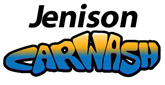 Jenison Car Wash - Free printable Automotive Services coupons Montague Michigan