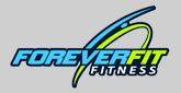 Forever Fit Fitness - Free printable  coupons  All-States