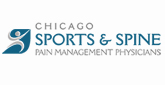 Chicago Sports & Spine - Free printable  coupons  All-States