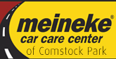 Meineke of Comstock Park - Free printable  coupons  All-States