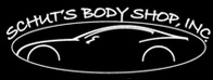 Schut's Body Shop, Inc. - Free printable Automotive Services coupons Montague Michigan