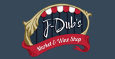 J-Dub's Market & Wine Shop - Free printable Food & Beverage coupons Grand Haven Michigan