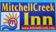 Mitchell Creek Inn - Free printable Travel coupons Traverse City Michigan