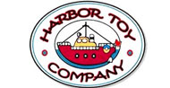 Harbor Toy Company - Free printable Shopping coupons  Michigan