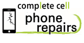 Complete Cell Phone Repairs - Free printable  coupons Holland Michigan