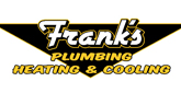 Frank's Plumbing Heating & Cooling - Free printable Heating & Cooling coupons Grand Haven Michigan