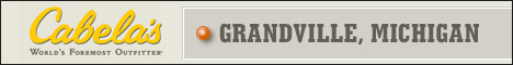 Cabelas Grand Rapids Coupons Deals Specials Grandville MI | SuperSavings.com