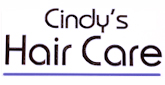 Cindy's Hair Care - Free printable  coupons  Michigan