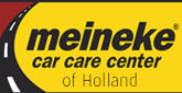 Meineke of Holland - Free printable Automotive Services coupons Holland Michigan