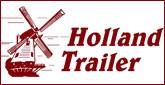 Holland Trailer - Free printable Shopping coupons  Michigan